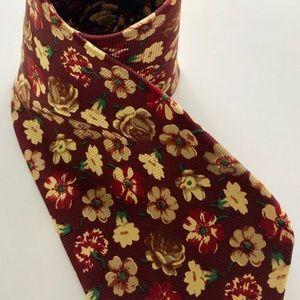 Brooks bros Men's tie